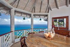 Mer Soleil, St. Lucia, Caribbean