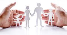 Klicken Sie auf diese Website http://www.keco.de/coaching/ und finden Sie Ihren Personal Coach. Ein Personal Coach ist eine ausgebildete Fachkraft, die zertifiziert Beratung abhalten darf. Sie bieten eine komplette Anleitung für andere und helfen ihnen, die richtigen Entscheidungen im Leben zu treffen. Sie werden es nie bereuen die Entscheidung einem Personal Coach zu überlassen.