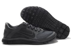 nike billigt do biegania, Nike W Air Zoom Terra Kiger 3