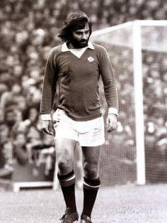 george-best-of-manchester-united-in-action-against-tottenham-hotspur-november-1973.jpg (366×488)