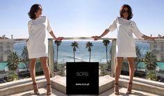 SORS (@sorsmoda) • fotos e vídeos do Instagram