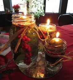 Holiday Decor Ideas from the Garden | Fine Gardening