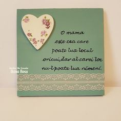 Mother❤