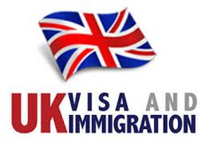 Visa, however is provisional and subject to the approval so granted. Approval of visa depends upon the policies and procedure and fee so subjected by the government of the respective state.