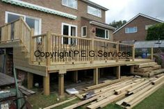 raised-deck-wellingborough