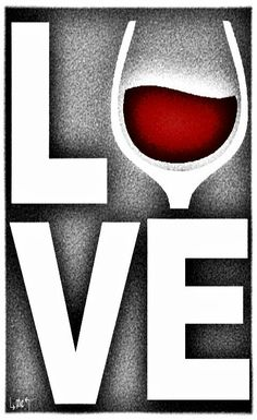 4 the ♥ of Wine __[↳₥¢↰] More