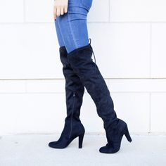 530383501d0 232 Best Christian Siriano for Payless images in 2019