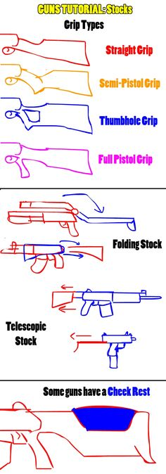 guns_tutorial__stocks_by_phitus.jpg (700×2000)