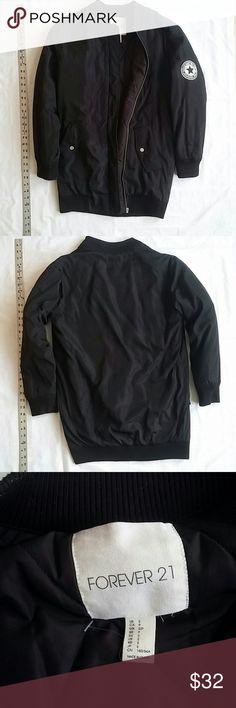 8530425407fc F21 olive lace-up bodysuit