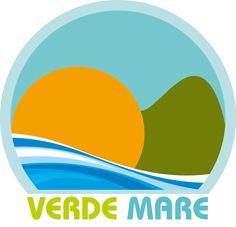 Logo per Verdemare