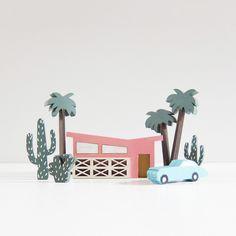 minicity_palmsprings_pink_mckeanstudio.JPG