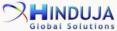 Hinduja Global Solutions , the BPO arm of diversified Hinduja Group, today reported a 18.3 percent rise in consolidated net profit at Rs 41.3 crore for the March quarter, helped by downsizing of nonprofitable accounts. - See more at: http://ways2capital-review.blogspot.in/2015/05/hinduja-global-solutions-q4-net-up-18.html#sthash.rohEgIjP.dpuf