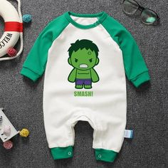 SALE now at Off discount code for the product . go and check out these cute baby jumpsuits now for your little ones 😍👶🏻 . Link in bio at ♥️ . Baby Outfits Newborn, Baby Boy Newborn, Baby Boy Outfits, Girls Rompers, Baby Rompers, Baby Superhero, Toddler Themes, Boys And Girls Clothes, Baby Jumpsuit