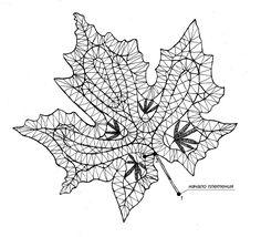 Inspiration for crochet. Knit Or Crochet, Irish Crochet, Bobbin Lace Patterns, Crochet Patterns, Fabric Stiffener, Bruges Lace, Bobbin Lacemaking, Point Lace, Tatting Lace