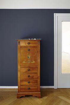 8 besten hochwertige umgestaltung und modernisierung einer altbauvilla bilder auf pinterest. Black Bedroom Furniture Sets. Home Design Ideas