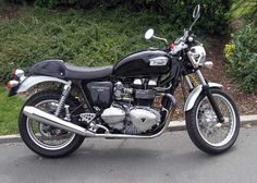 Triumph+Motorcycles+%2823%29.jpg (750×536)