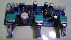 High Power Amplifier, Kamaria,Mactan, Lapu-Lapu City (2020) Apex Design, Electronic Circuit Design, Energy Saver, Circuit Diagram, Audio Amplifier, Aba, City, Layout Design