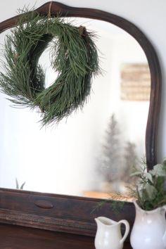 A Farmhouse Christmas Blog Tour — Farmhouse on Boone