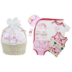 Canastilla Toysrus 2020.31 Best Baby Gift Baskets Images Receiving Blankets Gift