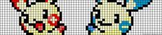 http://friendship-bracelets.net/alpha_pattern.php?id=52939