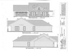 112 Bromton Drive, Leesburg, GA 31763 http://www.albanyboardofrealtors.com/?mls_number=137828&content=expanded&this_format=0