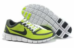 20 Best Nike Free 5.0 V5 Mens Shoes images | Nike free, Nike