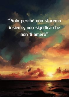 E anche che non ti ho amato 😘😘😘😘😍😘😘 Italian Phrases, Italian Quotes, Some Quotes, Words Quotes, Qoutes, Insta Posts, Oscar Wilde, Food For Thought, Cool Words