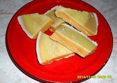 Vajalja recept foto Honeydew, Cheesecake, Dairy, Fruit, Cooking, Desserts, Recipes, Tej, Food