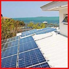 Solar energy pros and cons #solarpanel #solarpanels,solarenergy,solarpower,solargenerator,solarpanelkits,solarwaterheater,solarshingles,solarcell,solarpowersystem,solarpanelinstallation,solarsolutions,solarenergysystem,solarenergygeneration Solar Energy Panels, Best Solar Panels, Solar Energy System, Solar Power, Solar Shingles, Photovoltaic Cells, Solar Roof Tiles, Solar Projects, Diy Projects