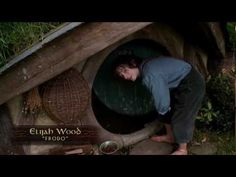 Hobbitul: O călătorie neașteptată, impresionează nu doar prin efecte speciale, poveste, machiaj și acțiune, dar și prin peisajele naturale incredibile. #TheHobbit