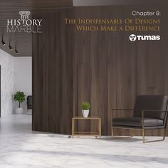 Tümaş marble, tile manufacturer, supplier, producer, exporter and marble projects in Turkey Denizli