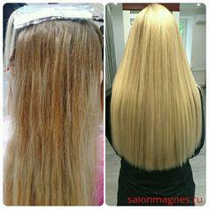 #keune #haircolor