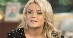 Lucy Fallon signs new Corrie contract Lucy Fallon, Coronation Street, Soaps, News, Bath Soap, Lotion Bars, Soap, Hand Soaps