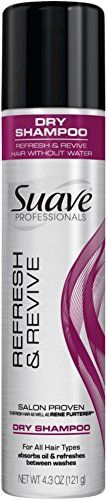 Suave Professionals Refresh Revive Dry Shampoo 43 oz 8 Pack *** To view further for this item, visit the image link. (This is an affiliate link) Dry Shampoo, Beauty And The Beast, Hair Care, Blog, Image Link, Hair Care Tips, Blogging, Hair Makeup, Hair Treatments