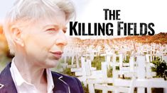 """""""Plaasmoorde: The Killing Fields"""": Katie Hopkins' documentary about South Africa hr) Katie Hopkins, Real Hero, Going Natural, Medical Advice, Climate Change, South Africa, Fields, Documentaries, Something To Do"""