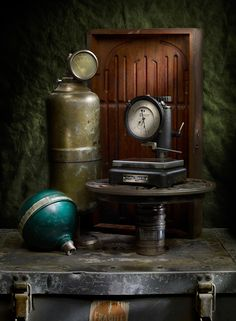 still life photography soldering - Google Search