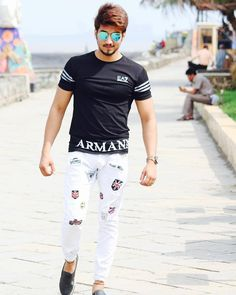 Wooow 'Arman' it's my fvrt name. Faisu-Wooow 'Arman' it's my fvrt name. Faisu Wooow 'Arman' it's my fvrt name. Cute Boy Photo, Photo Poses For Boy, Girl Photo Shoots, Boys Dpz, Girls Dpz, Attitude Quotes For Girls, Girl Quotes, You Are My Crush, Boys Kurta Design