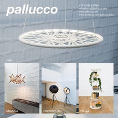 Sabato 5 ottobre: giornata di occasioni allo showroom Pallucco in provincia di Treviso