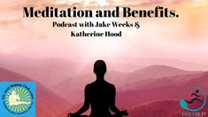 Jake and I talk about meditation, many different forms and ways it can benefit you and your thoughts, emotions, and feelings. Reach Jake at Fit and Happy Clu. Prevent Diabetes, Clu, Health Coach, Benefit, Meditation, Thoughts, Feelings, Zen, Ideas