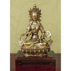 http://www.chinafurnitureonline.com/closeup.asp?searchWord=RB109505