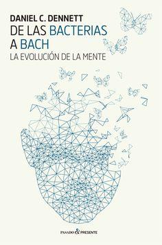 Boris Vian, World, Books, Brain, Barcelona, Gift, Neuroscience, Reading, Libros