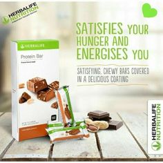 Herbalife Protein Bars, Herbalife Nutrition, Clean Eating Challenge, Nutritional Requirements, Sports Nutrition, Weight Management, Weight Gain, Feel Better, Helping People