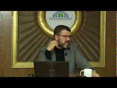 012. AKÂİD: Allah 'a İman; Prensipler ve Tartışmalar (1)