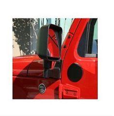 Relocalisateur pour miroirs Jeep Wrangler 2007+ | other parts, accessories | Laval / North Shore | Kijiji Mobile