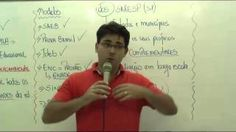 Vinícius Reccanello de Almeida- Avaliaçao em larga escala - YouTube