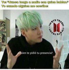Read from the story MEMES DE BTS 3 by Ktxebae (𝐮𝐰𝐮) with reads. Kpop Memes, Drama Memes, S Videos, Bts Chibi, Min Suga, Bts Imagine, Foto Bts, Bts Group, Wtf Funny