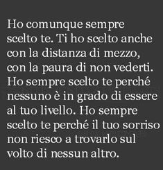 Citazioni d'amore 1071 Words Quotes, Love Quotes, Tumblr, Good Notes, Bukowski, Cool Words, Karma, Falling In Love, Real Life