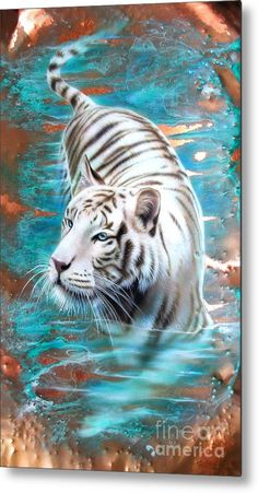 15 Inch Laptop Sleeve Nuzzling Tiger Love