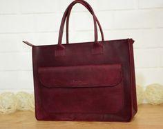 laptop bag, Laptop bag women, laptop bag 13 inch, Laptop Bag Women, Laptop Bags For Women, Laptop Bag 13, Messenger Bag Women, Shoulder Bag