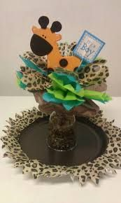 Google Image Result for http://4.bp.blogspot.com/-el239BTsMb8/UHEIz_JXP1I/AAAAAAAABn0/LC_N2nUUPUU/s1600/safari-cookie-holder-giraffe.jpg